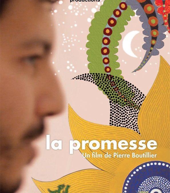 La Promesse – Film Documentaire de Pierre Boutiller